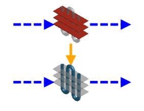 finned-tube-heat-exchanger