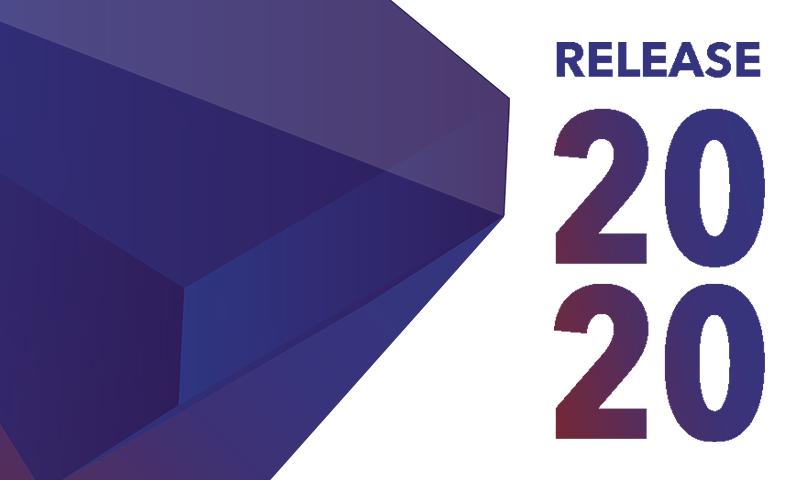 Flownex® SE Release 2020