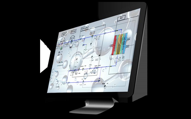 Webinar Video jetzt ansehen   Numerische Simulation in der Entwicklung von Wasserstoffsystemen